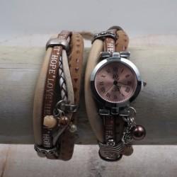 HippS HS201 - Horloge set