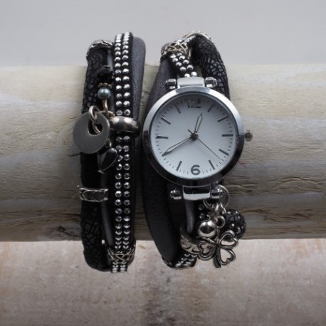 HippS HS202- Horloge set