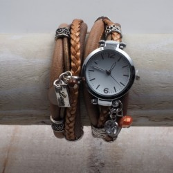 HippS HS203- Horloge set