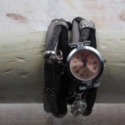 HippS HS204- Horloge set