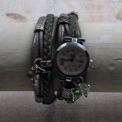 HippS HS205- Horloge set