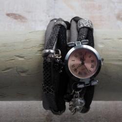 HippS HS206 - Horloge set