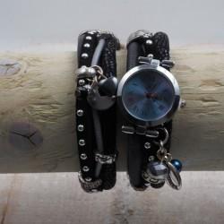 HippS HS209- Horloge set