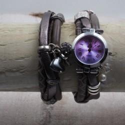HippS HS210 - Horloge set