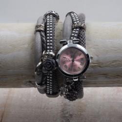 HippS HS211 - Horloge set