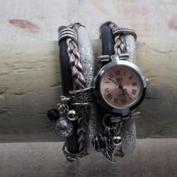 HippS HS212 - Horloge set